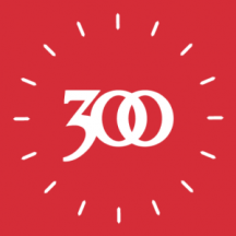 300 Profissionais TOGAF 9 Certified