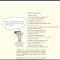Suchmaschinenoptimierung und Googles Einführung 4