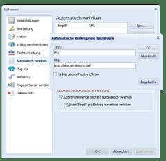 Live_Writer_Automatisch_einfuegen