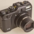 Canon G12 2