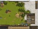 Die Siedler jetzt auch online 4