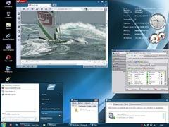 WinBuilder – die eigene angepasste Windows-PE 1