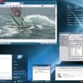 WinBuilder – die eigene angepasste Windows-PE 2