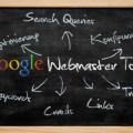 Buch über die Google Webmastertools kostenlos verfügbar 3