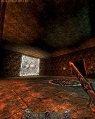 Hexen II – Firstperson trifft Fantasy 3