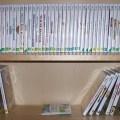 Wii Spiele übertragen 4