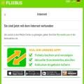 Flixbus – Reisen und Reisen lassen 3