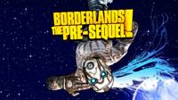 Borderlands-Pre-sequel-thumbnail.jpg?fit=200%2C112&ssl=1