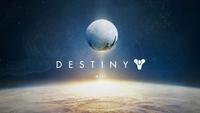 Destiny-thumbnail.jpg?fit=200%2C113&ssl=1