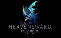 Final-Fantasy-thumbnail.jpg?fit=200%2C125&ssl=1