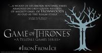 Game-of-Thrones-thumbnail.jpg?fit=200%2C105&ssl=1
