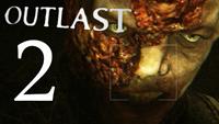 Sequel Alert!! – Outlast