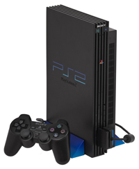PS2-Fat-Console-Set.jpg?fit=200%2C243&ssl=1