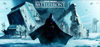 Star Wars: Battlefront – Coming Holiday 2015