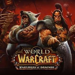 Warlords-of-Draenor-Cinematic.jpg?fit=315%2C315&ssl=1