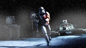 star-wars-battlefront-date