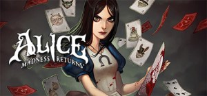 2384169-alice_madness_team