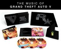 GTA-V-soundtrack-thumbnail.jpg?fit=200%2C165&ssl=1