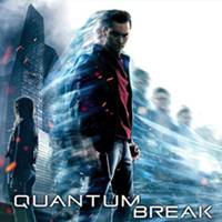 Quantum Break – Xbox One Exclusive Features Lord Of The Rings And X-Men Cast