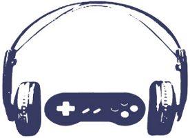 gamemusic.jpg?fit=276%2C200&ssl=1