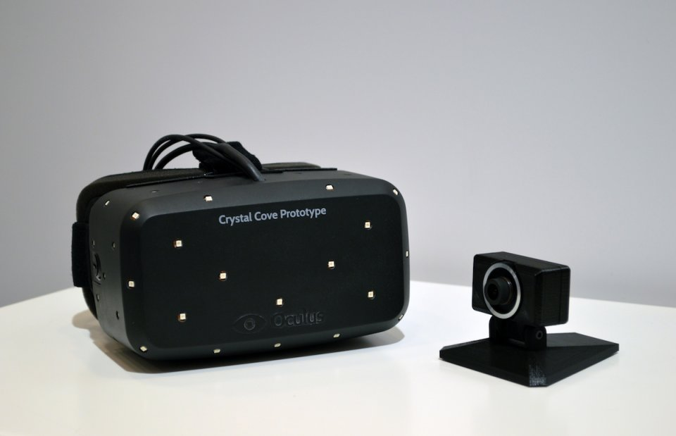 Founder-Oculus-Rift-Will-Continue-Funding-Virtual-Reality-Games-430543-2.jpg?fit=960%2C619&ssl=1