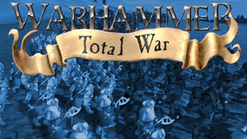 Leaked Ahead Of Announcement – Total War: Warhammer