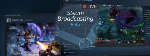 featured_steam_stream_broadcasting