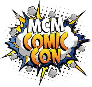MCM-Comic-Con-2015-thumbnail.jpg?fit=300%2C281&ssl=1