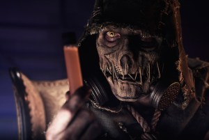 Scarecrow-cosplay-main