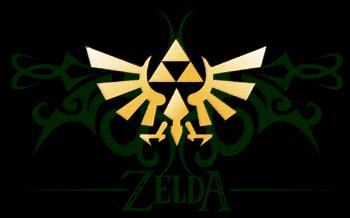 The-Legend-of-Zelda-Theme-thumbnail.png?fit=350%2C218&ssl=1
