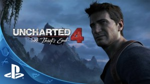 Uncharted 4 Delayed full size