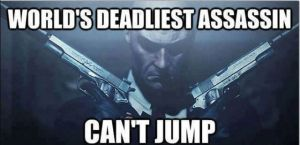 funny_video_game_pictures_and_memes_that_will_make_your_day_640_17