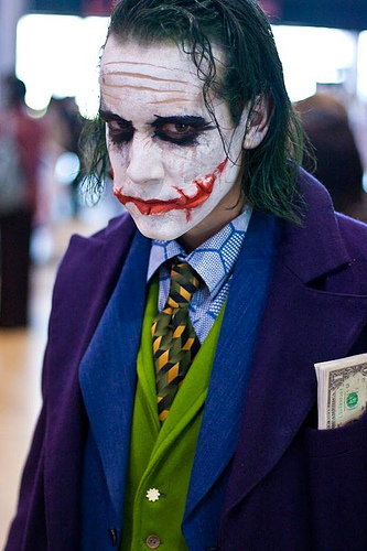 Joker-Cosplay.jpg?fit=1024%2C1024&ssl=1
