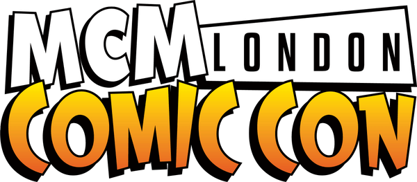 BY POPULAR DEMAND! Our MCM Comic Con London Competition Has Been Extended an EXTRA DAY!