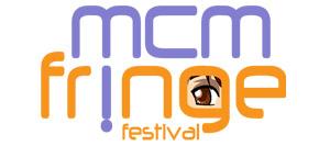 mcm_fringe_festival