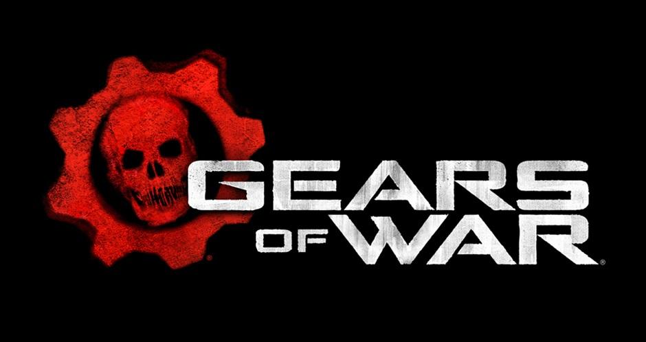 Gears of War Studio