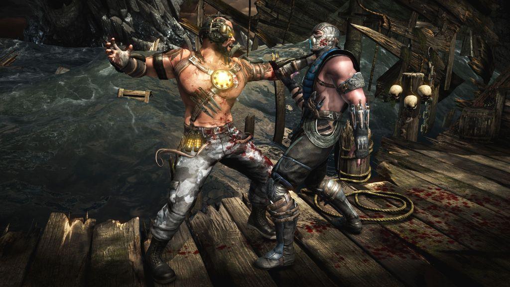 Mortal-Kombat-X-Brutalities.jpg?fit=1024%2C576&ssl=1