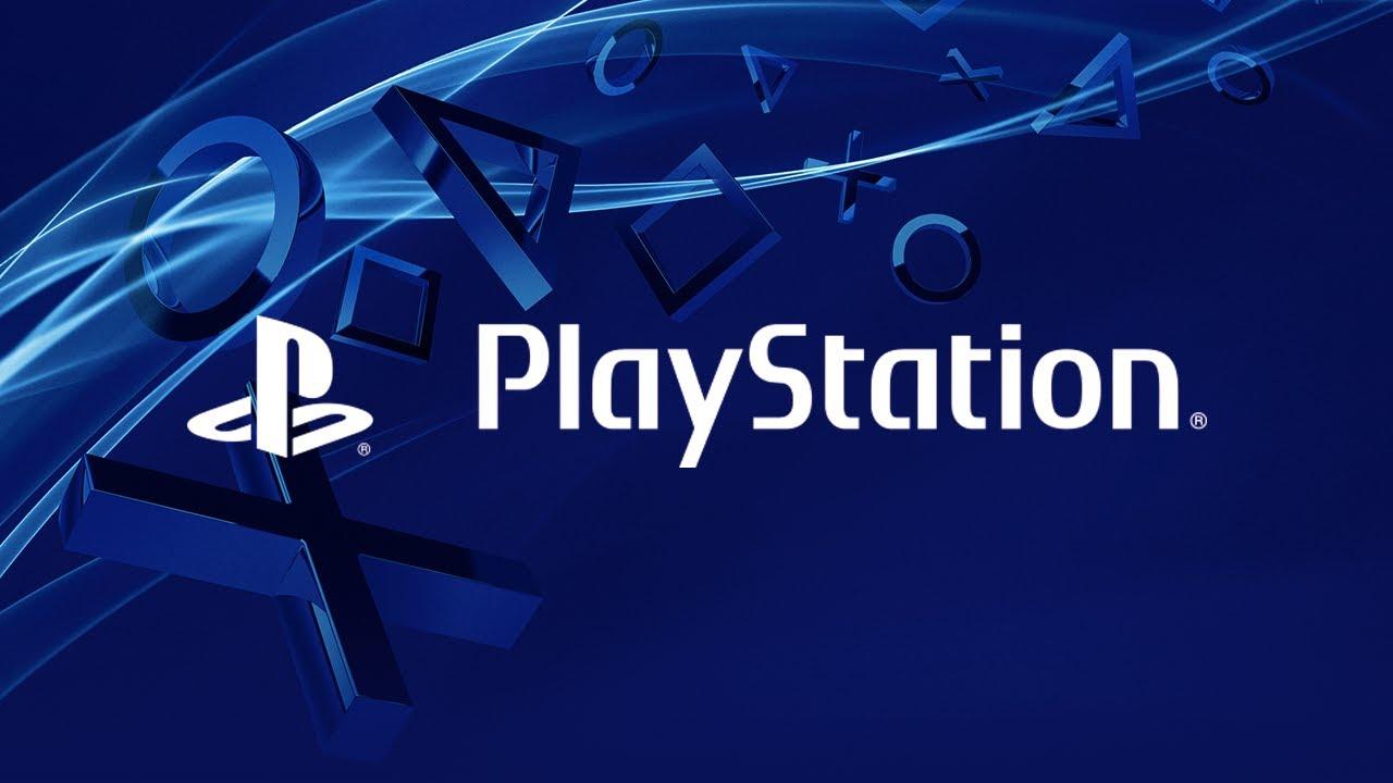 1TB PlayStation 4 Announced