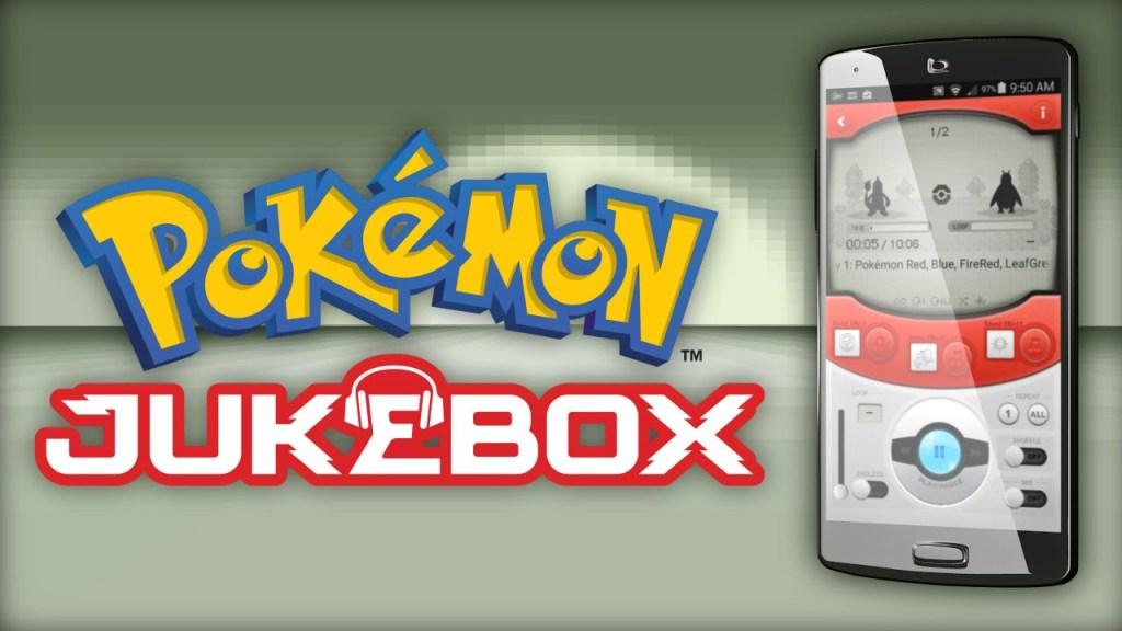 Pokemon-Jukebox-App.jpg?fit=1024%2C576&ssl=1
