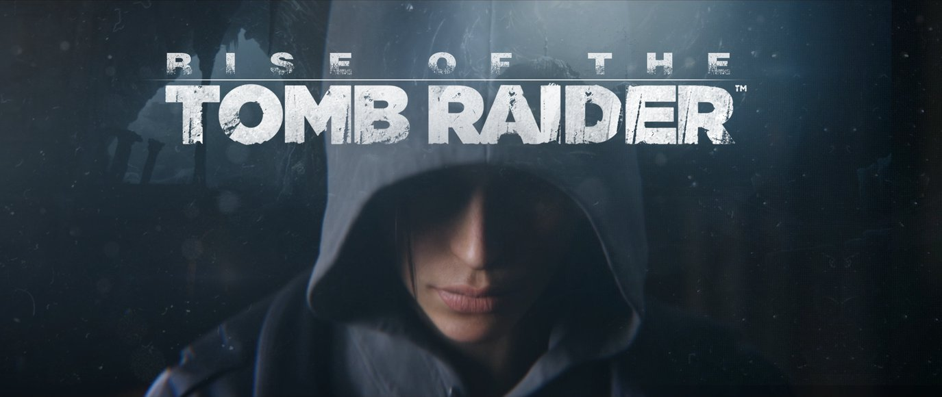 A NEW Rise of the Tomb Raider Trailer Appears