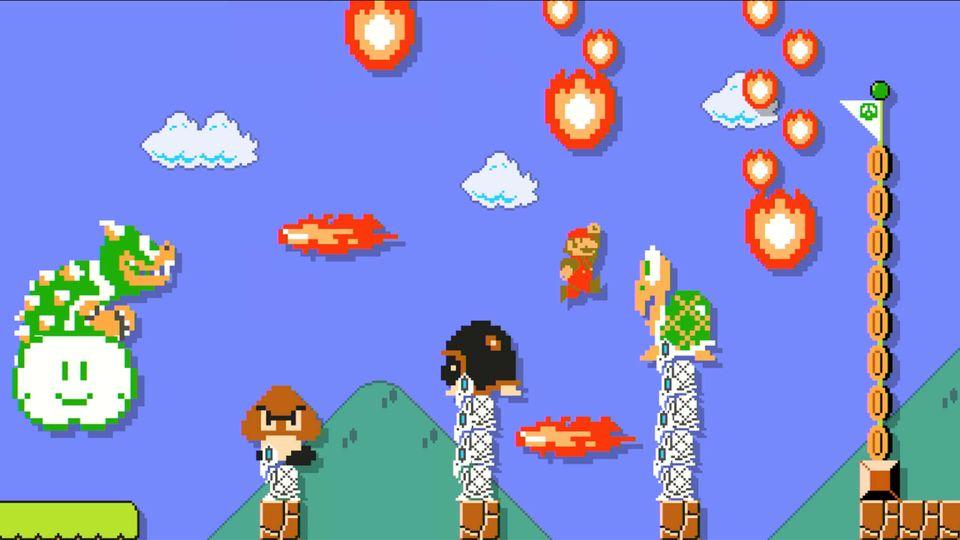 Super-Mario-Maker.jpg?fit=960%2C540&ssl=1