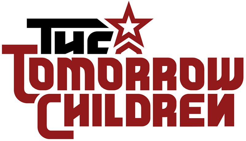 The Tomorrow Children – Coming this Autumn 2015