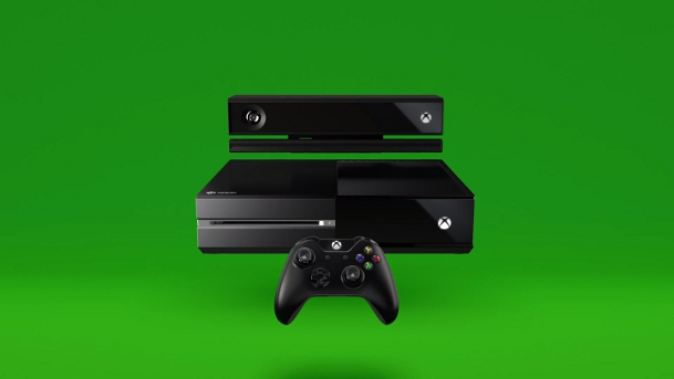 "Microsoft Expecting ""Mass Migration"" To Xbox One"