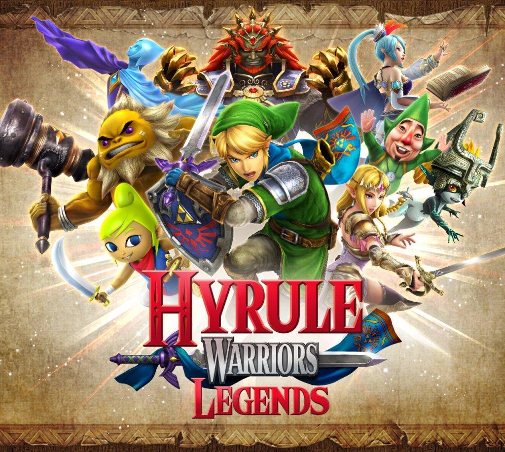 Zelda-Hyrule-Warriors.jpg?fit=1024%2C917&ssl=1