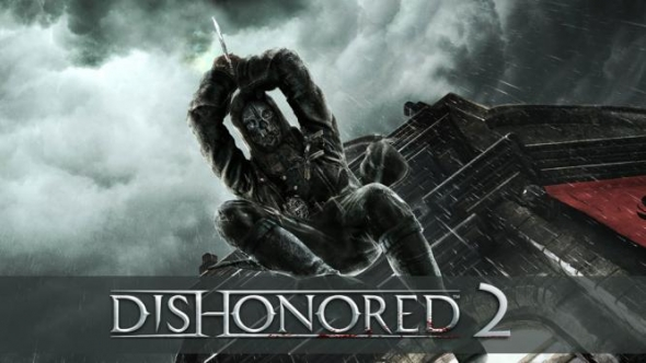 Dishonored 2 – Trailer Stills Revealed