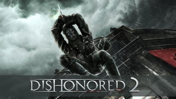 Dishonored-2-Trailer-Stills.jpg?fit=590%2C332&ssl=1