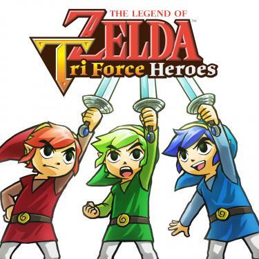 The-Legend-of-Zelda-Triforce-Heroes.jpg?fit=375%2C375&ssl=1