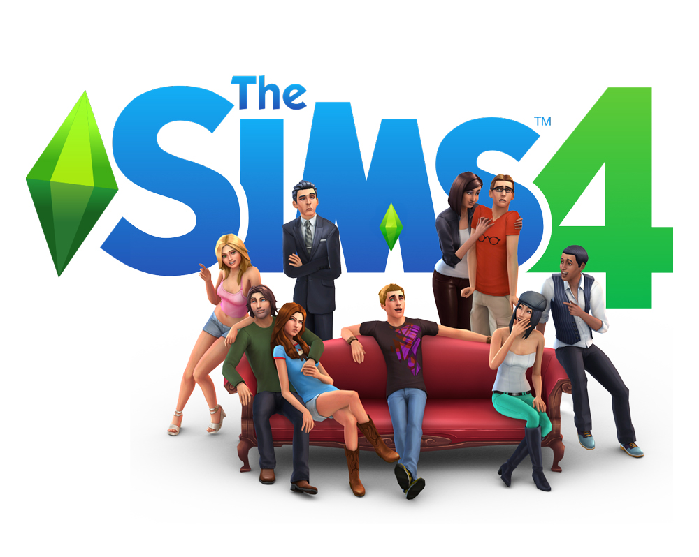 The Sims 4 – Coming to PS4 & Xbox One in 2016