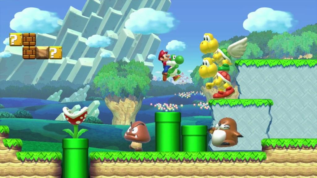 Wii-U-Mario-Maker.jpg?fit=1024%2C576&ssl=1