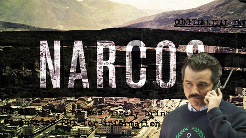 narcos-12-copy.jpg?fit=960%2C539&ssl=1